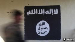 美国在也门炸死数十名伊斯兰国武装分子